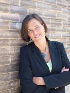 Hannah Morgan aka Career Sherpa