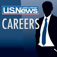 USNews On Careers