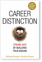 book_career-distinction