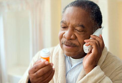 Will a doctor prescribe viagra
