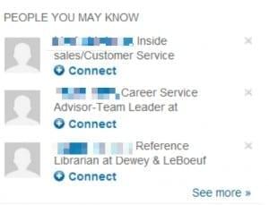 LI people you may know2