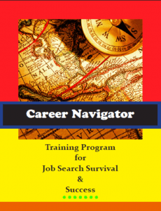 Career Navigator Program
