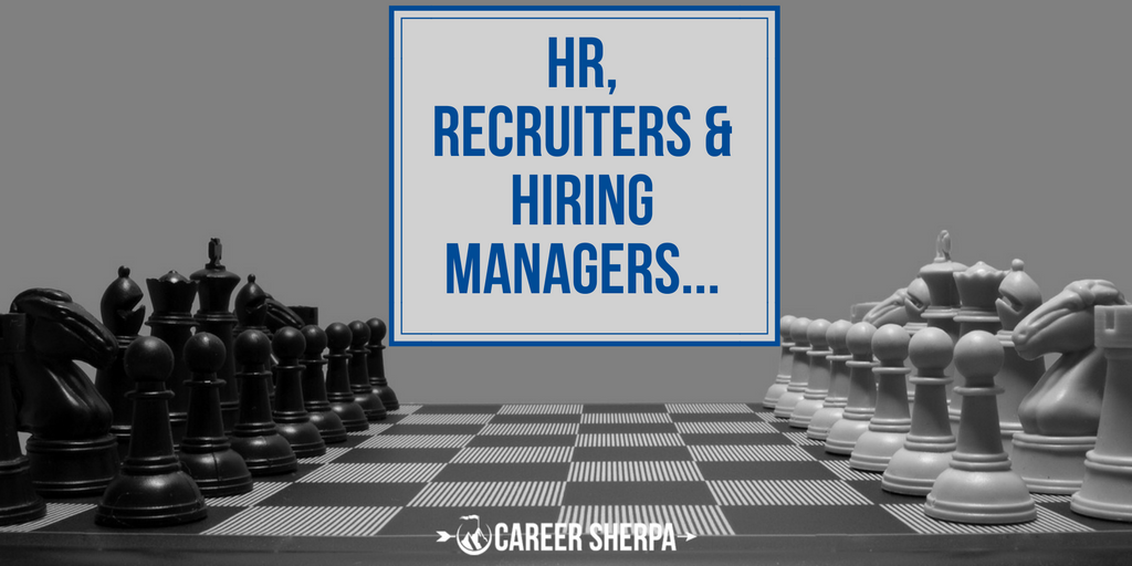 hr-recruiters-hiring-managers