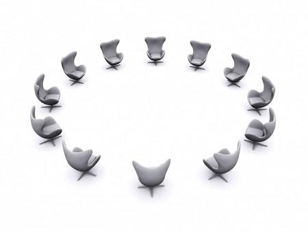 board of advisor mentor