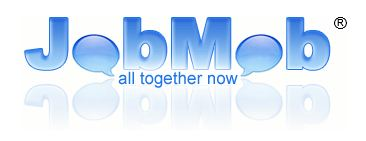 JobMob All together now