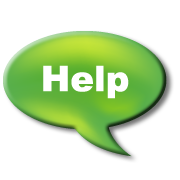 help image
