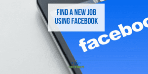 Facebook May Be Your Ticket to a New Job