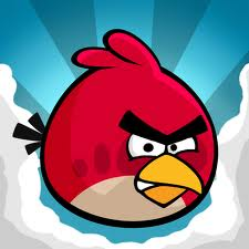 angrybirds image
