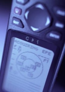 GPS for job search