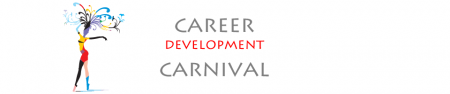 Career Development Carnival: December 2013