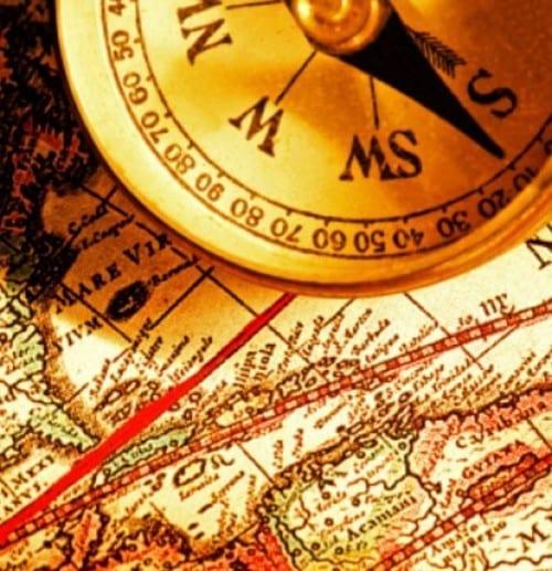 Career Navigator Program