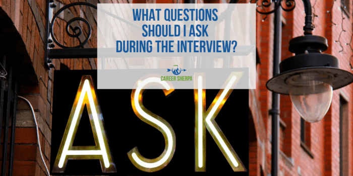 questions ask interview