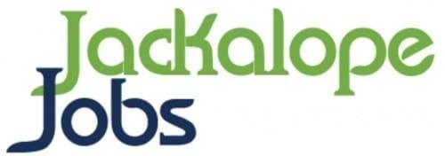 Jackalopejobs