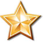 star accomplishment statements