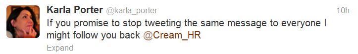 karlaporter tweet