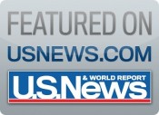Featured US News On Careers blogger