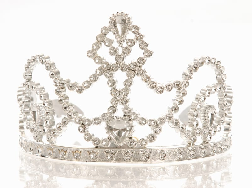 queen of procratination