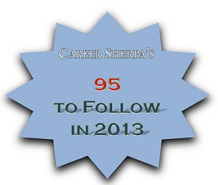 http://careersherpa.net/wp-content/uploads/2012/12/95-for-2013b.jpg