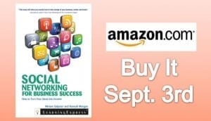 buy book sept 3