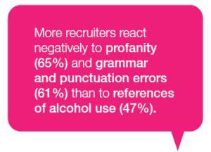 jobvite 2014 recruiters negative reactions