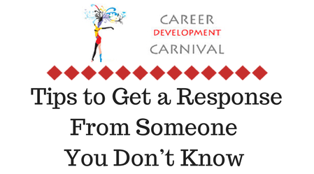 Career Development Carnival: June 2014