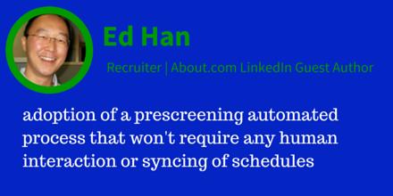 Ed Han