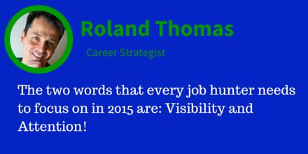Roland Thomas