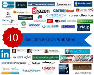 8 Best Baby Boomer Career Websites - Career Pivot
