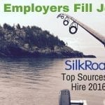 How Employers Fill Jobs: Top Sources of Hire 2016