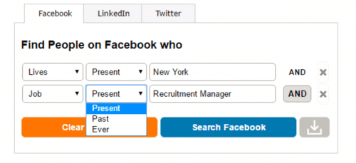 Facebook_Social_Recruiting_2