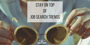 job search trends