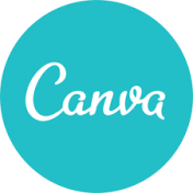 canva-logo