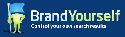 brandyourself.com logo