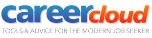 careercloud logo
