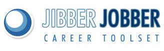 jibberjobber logo