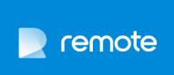 remote.com