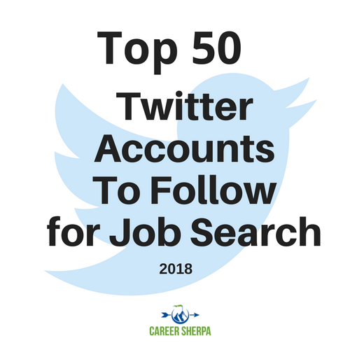 50 Best Websites For Job Search 2017 Career Sherpa