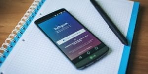 How To Use Instagram for Job Search