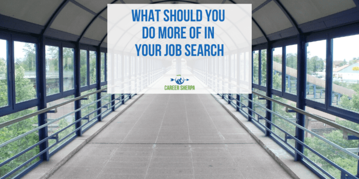 What-Should-You-Do-More-Of-In-Your-Job-Search