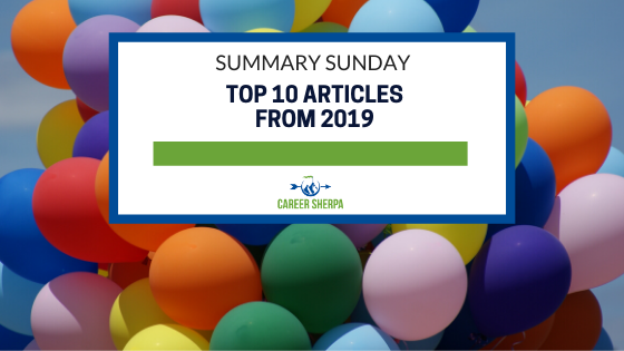 top articles from 2019