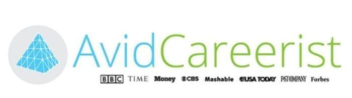 AvidCareerist logo
