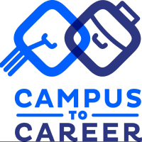 campus-to-career logo