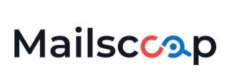 mailscoop logo