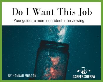 interviewing equide