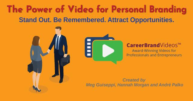 careerbrandvideos orange