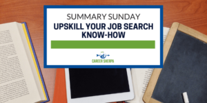 Job Search Know-How